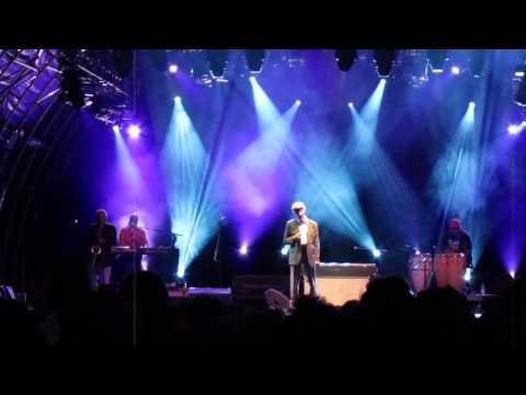 Gil Scott-heron - Peices Of A Man