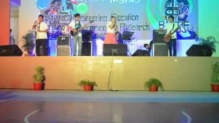 Download UIC Engineering Week '13 - Kepster [Battle of the Bands] MP3 song and Music Video