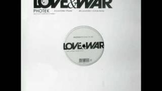 Play Love & War