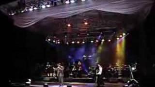 Adilson Ramos - Sonhar Contigo
