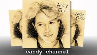 Andy Gibb - The Singles Collection  (Full Album)