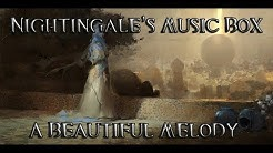 [GW2] Nightingale's Music Box