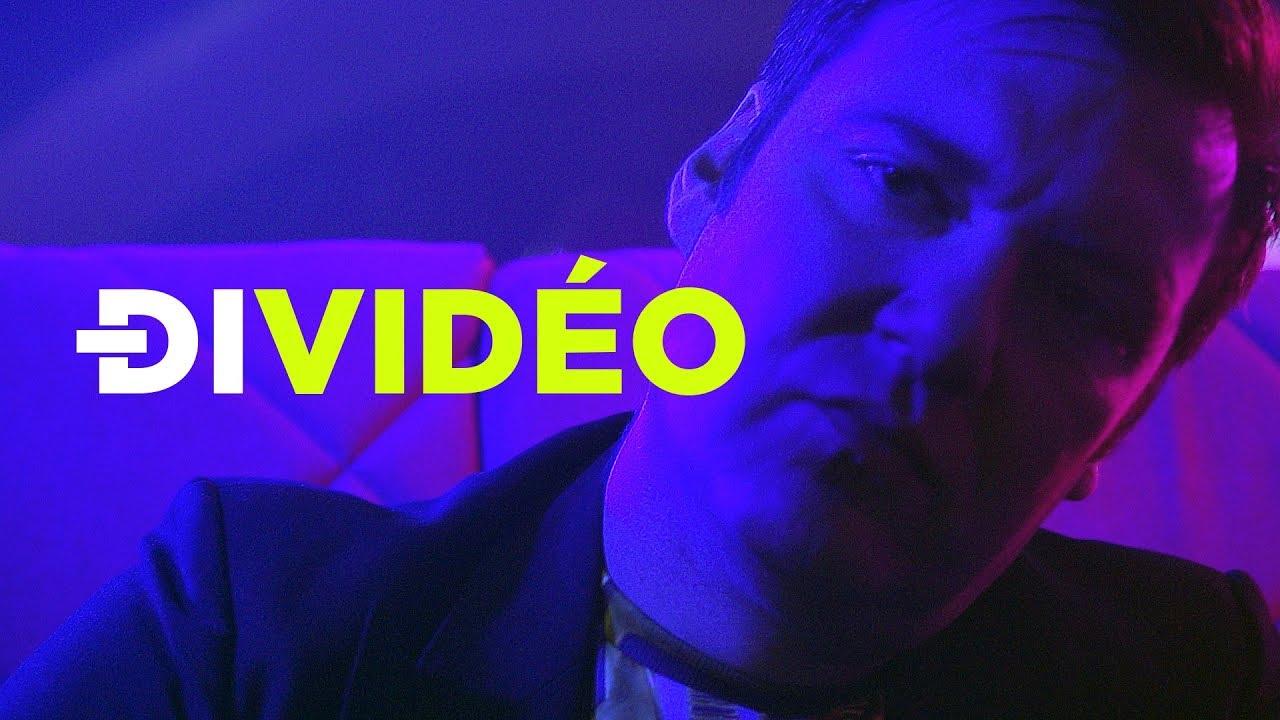 BOSSKICH FEAT. BISHKE FEAT. DJ TUTEVSKI – RATNIK LJUBAVI