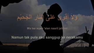 Download lagu Al I'tiraf, Pengakuan, Syair Doa Abu Nawas