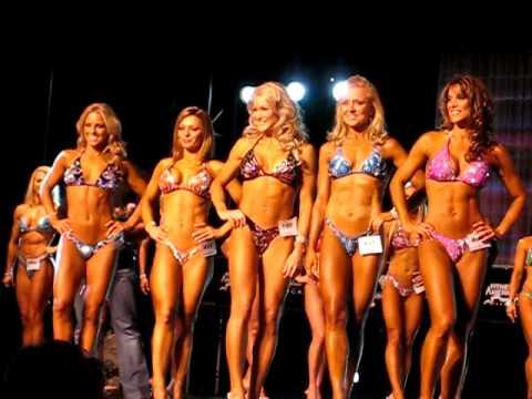 Fitness Model -