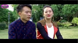 Hmoob Suav Tham Hluag Nkauj Hais Lus Li No- 2016 HD