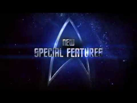 Star Trek - Original Motion Picture Collection