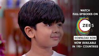 বকুল কথা  Bokul Kotha  Bangla Serial   Best Scene  EP   254  2nd Oct 2018  ZeeBangla