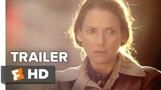 Experimenter TRAILER 1 (2015) - Winona Ryder, Peter Sarsgaard  Movie HD