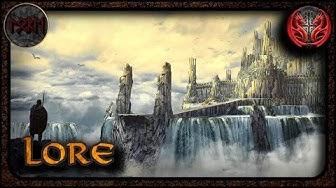 Germanische Mythologie #3 Asgard