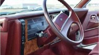 1991 Buick Century Used Cars Longmont CO