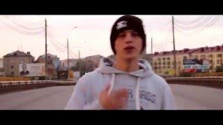Костя Jike   Яма холма Music by NB Prod Official Video