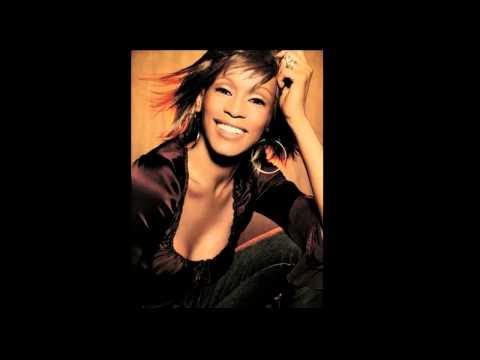 Whitney Houston - Judgement Day (Core via Soul Remix)