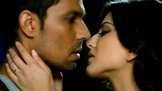 Sunny Leone best ever Hot Scenes