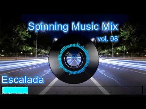 spinning-music-mix-vol.08-|-descarga-en-la-descripción