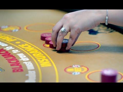 Long harbour casino online flash
