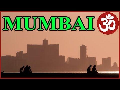Bombay City, Elephanta Island, Mumbai Zoo  A day in Mumbai