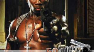 2Pac feat 50 Cent & Notorius B.I.G Eazy E - We Ride On Our Enemies