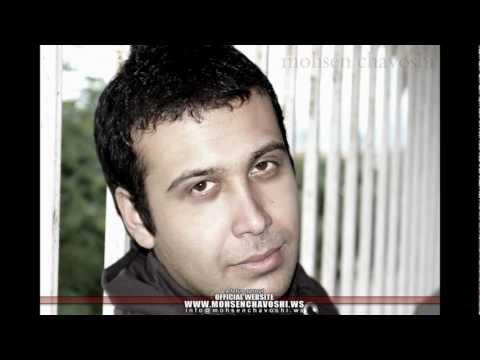 mohsen chavoshi interview  ( مقابلة محسن چاوشی )