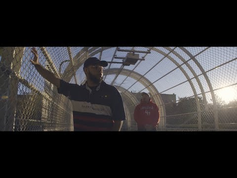 KING CAPO | Unreleased 1992 ft DIRTY SANCHEZ | Shot by Chino Jones