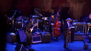 "BOB DYLAN - ""Rollin' and Tumblin'"" - Teatro Gran Rex - Buenos Aires - 2012 - Live"