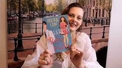 O romanu,, ISPOD BELOG MANTILA'' 📖🌹# Irena Len