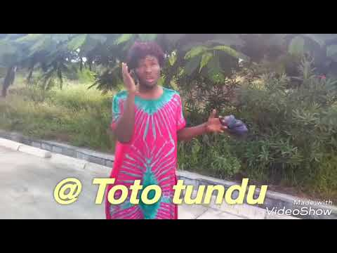 Kevintyler tz - nandy kivuruge remix video cover