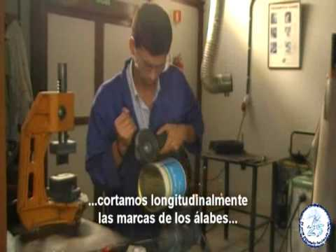 Aireador y extractor posible youtube - Extractor de aire ...