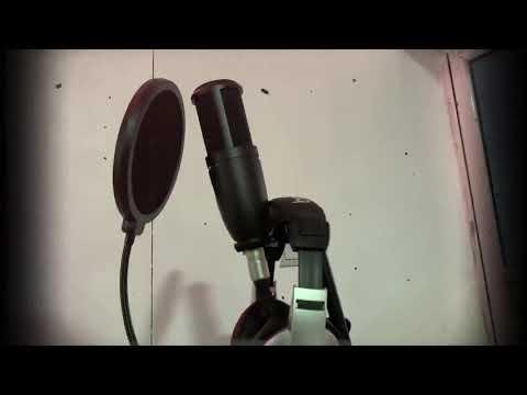 Dellbee Ft Mohbad - Okpekete (The Making)