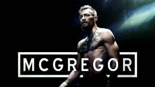 Video Conor McGregor - UFC194 - Walkout Song (Foggy Dew/Hypnotize Remix) download MP3, 3GP, MP4, WEBM, AVI, FLV April 2018