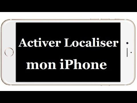 Android : l'appli