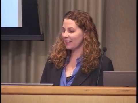 Washington Township Health Care District Board Meeting - 11/09/16