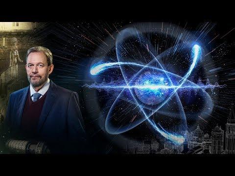 Ядерный потенцил. Неизвестная история (13.04.2020).