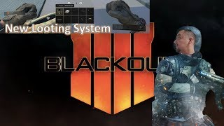 (Xbox 1 x) Blackout live | 271 wins | call of duty black ops 4 live stream