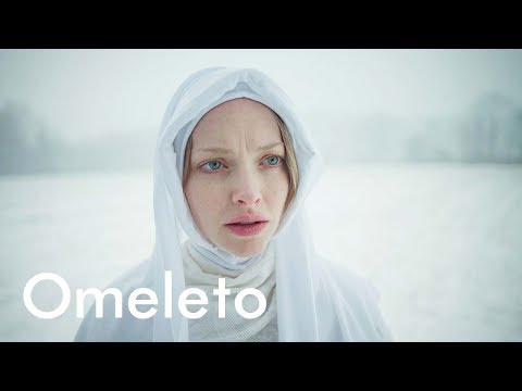 Amanda Seyfried: A miracle binds a pregnant nun to a Texas gas station attendant. | Holy Moses