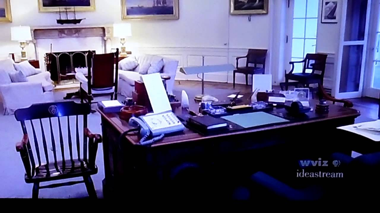replica jfk white house oval office. John F Kennedy Oval Office. Office Personal Items Replica Jfk White House