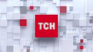Випуск ТСН.14:00 за 4 вересня 2020 року cмотреть видео онлайн бесплатно в высоком качестве - HDVIDEO