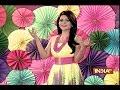 Saas Bahu Aur Suspense | 3rd June, 2016 ( Promo ) - India TV