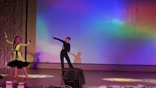 Гала концерт 19 05 2018