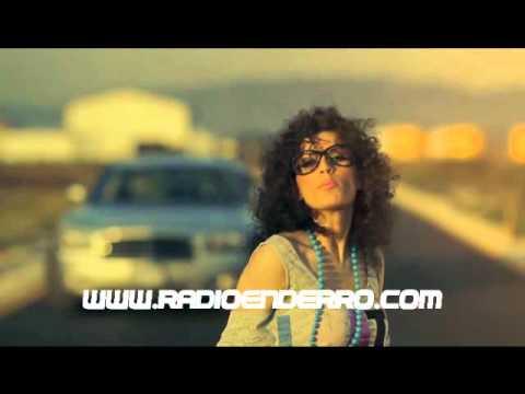 Jehona Edhe Besa - Nuk Jam Ajo ( Official Video )