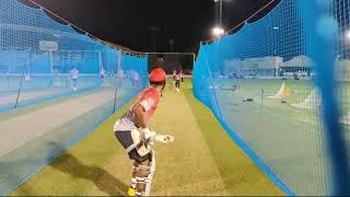 Kl Rahul classic batting in nets | IPL 2020 | KXIP practice session 2020 Dubai