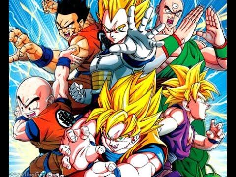 7 viên ngọc rồng, Goku lần đầu tiên thi đấu, dragonball (par3)