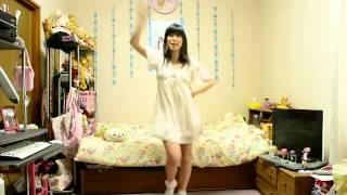 こんにちわ、リラ子です。今回のドキドキ!プリキュアのEDは大好きなP...