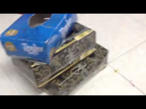 LPS:how to make lps mini house that you can easily clean th