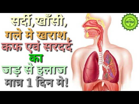 1 1 how to cure cough and headaches at home ccuart Gallery