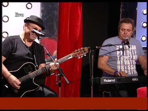 Mircea Baniciu - Frunza (@Omul cu chitara)