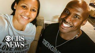 With the help of WNBA star Maya Moore, Missouri man finally goes free
