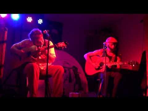 Mišo i Sandi @ TNT-Club, Dortmund (08.09.2012) - Part3