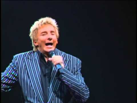 Barry Manilow - My Kind Of Town (Live In Chicago - 2004)