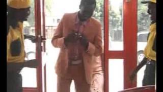 Download Video Namamajo 2 MP3 3GP MP4